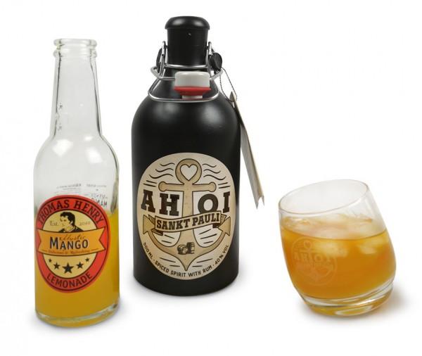 ahoi-rum-thomas-henry-mystic-mango-ahoi-mische