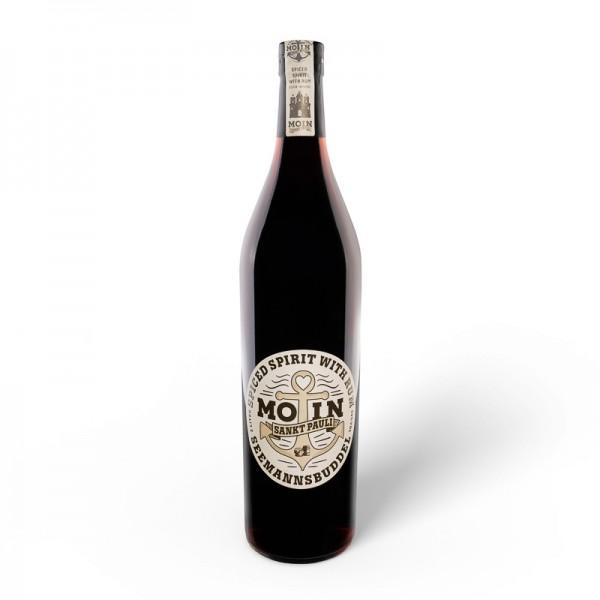 MOIN Rum Magnum 3 Liter Seemannsbuddel