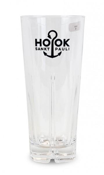 HOOK Glas