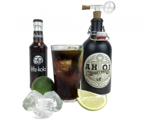 pauli-libre-ahoi-rum-fritz-kola-2