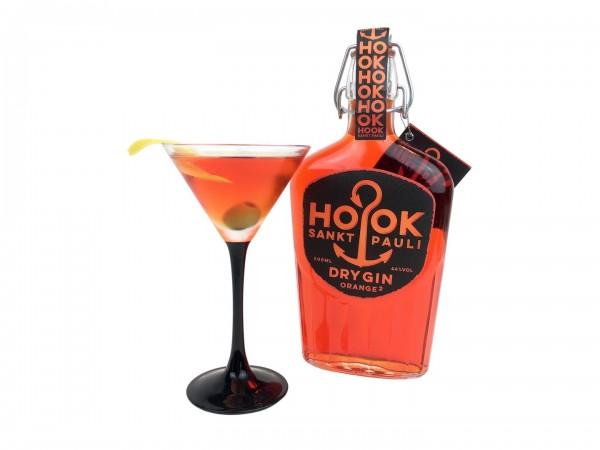 dirty-martini-hook-gin-orange