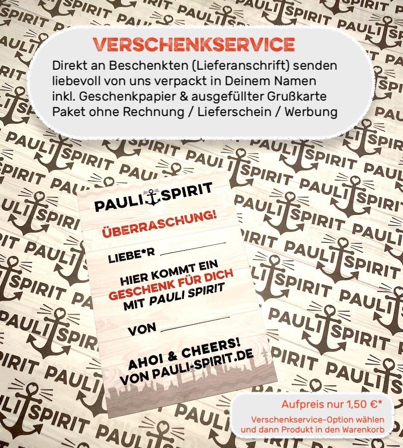 pauli-spirit-verschenkservice2EfxHzWiRR4aIV