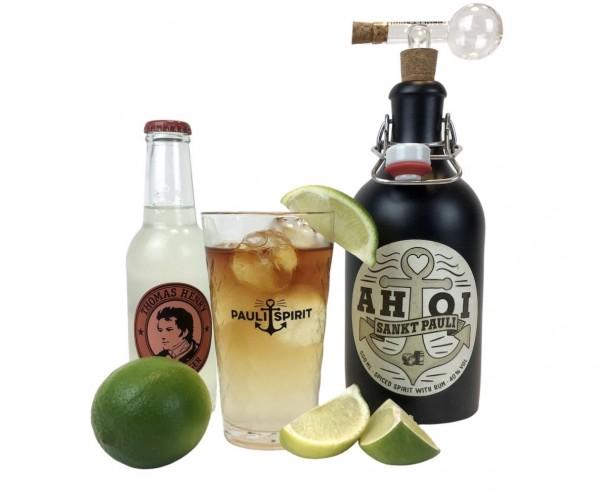 dark-and-pauli-ahoi-rum-spicy-ginger