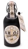 AHOI Rum 500ml Buddel