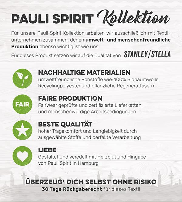 PauliSpirit-Kollektion-StanleyStella