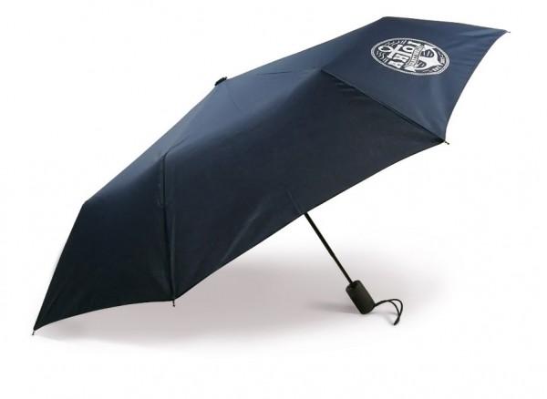 AHOI Sankt Pauli Regenschirm