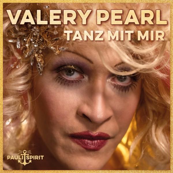 Valery Pearl - Tanz mit mir (Download)