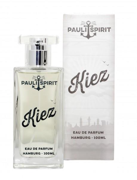 KIEZ Eau de Parfum 100ml