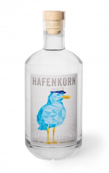 Hafenkorn Flasche 700ml [Handel]