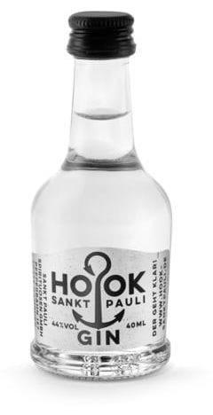 HOOK Gin 1 Lütten
