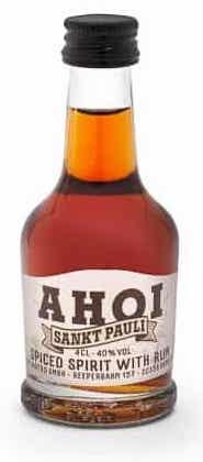 AHOI Rum 1 Lütten