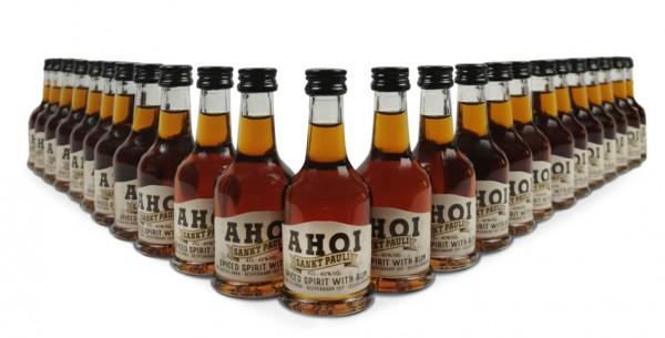AHOI Rum 24 Lütten