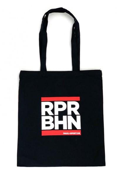 Einkaufsbeutel RPR BHN