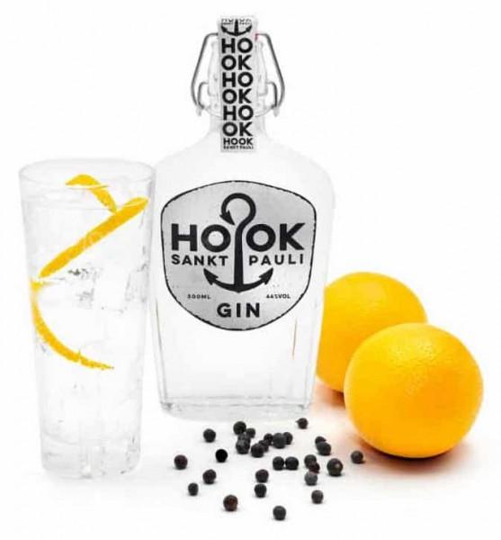 hook-gin-tonic-pfeffer-orangen